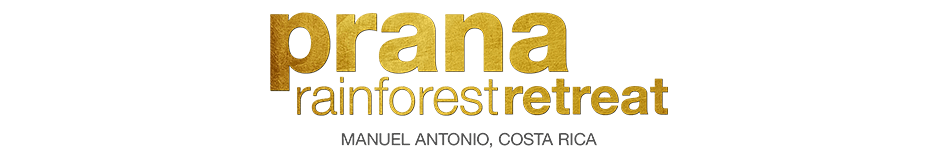 Prana Rainforest Retreat